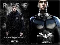諾蘭《蝙蝠俠》為何只拍三部曲?「羅賓」解析關鍵原因