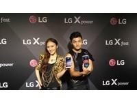 聯發科高階晶片搭上LG X3 進軍北美電信Sprint