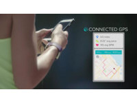 Fitbit宣布進軍台灣!Charge 2、Flex 2手環全通路開賣