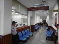 台南高分院駁回李全教當選無效上訴 認定行賄行為
