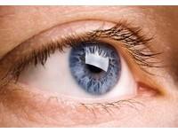 視力早衰、眼睛疾病年輕化 這款3C產品最傷眼