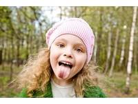 口水有助減肥?你不知道的「唾液4大功效」...還能防蛀牙