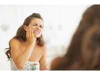 想學「治療牙痛咒」? 這3種「吃甜食方式」害你容易蛀牙