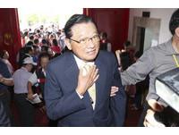 「人力短缺,工資就上漲」 江丙坤:最好取消基本工資