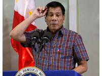 杜特蒂「親中反美」也沒用 民調:菲律賓人最不信任中國