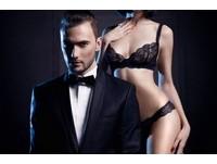 男人的身高跟性慾有關! 研究:175公分通常比較會做愛