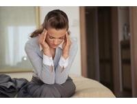 早上醒來常頭痛? 「8大地雷」曝光:睡太多太少都GG!