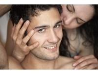 男人性伴侶多、太早破處 研究:更易罹患前列腺癌