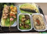 蛤蠣、生蠔易藏諾羅病毒 營養師祭「防腹瀉烹烤」2撇步