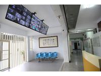 林克穎無法引渡回台理由 台灣監獄條件不符歐洲人權