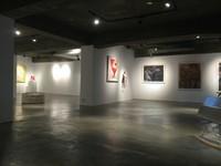 傳承東區巷弄藝文聚落 複合式概念打造「藝聚空間」