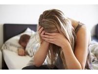 越吵感情越好? 「3大理由」揭愛情長久秘密