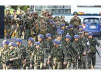 解除北韓導彈威脅 美韓擬定「外科手術」式轟炸作戰
