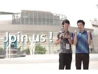 世大運青年記者甄選「報名時間延長」!把握機會體驗盛事