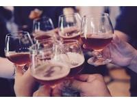 「各大酒類」怎麼喝比較好? 持續喝5年恐增25公斤