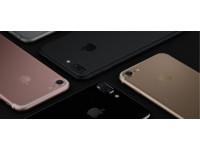 哪家APP最易引人花錢?iPhone勝安卓,榮登課金王寶座