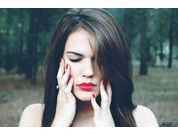 櫻桃嘴or性感厚唇? 「6種唇形」剖析你的性格、愛情