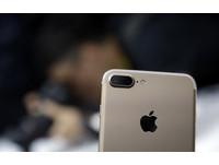 對蘋果新機熱銷無感 國泰金:民眾經濟信心下滑