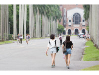 林忠正/線上修學位:翻轉高等教育困境