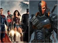 DC公布新反派!《舞力麥克》爆肌男星確定演出「喪鐘」