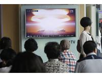 日韓簽軍事情報協定 朴僅惠保得住「賣國」國防部長?