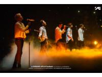 BIGBANG 10周年送粉絲大禮! 勝利洩口風:新歌要完成