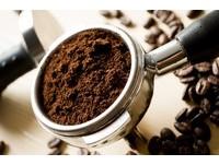 咖啡因的作用=安慰劑? 專家:因人而異