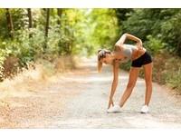 運動越多、越累才有效? 4原則告訴你怎麼動最有生產力