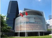 議員宣誓稱中國「支那」 港府譴責、3萬人簽署嗆下台