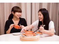 全球第4!台灣人爆愛吃海鮮 每年均食34公斤TOP 1是牠