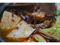 「火鍋料」熱量、脂肪排行大揭密! 一二名你我都愛吃