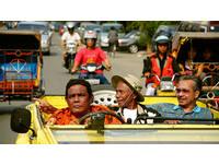 英雄還是屠夫?印尼剿共紀錄片《殺人一舉》府中15放映