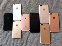 網拍iPhone7詐騙新招! 開賣17天全台60人遭騙走92萬