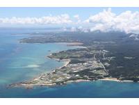 沖繩宮古島市長下地敏彥連任 「美軍遷出」派全數落選