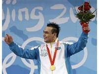 最荒誕! 倫敦奧運舉重排名恐大洗牌 第五名有望拿金