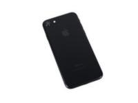 響應川普新政?傳蘋果公司嘗試要讓iPhone在美國製造