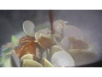病姊要吃「剝殼蛤蠣」老闆灑鹽巴嗆中風 弟PO文遭打臉