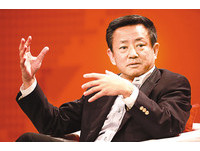 樊綱看好「美元走強」 李克強:人民幣不存在續貶基礎