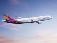 旅遊網站評選5家「經濟艙座位最舒適」的航空公司