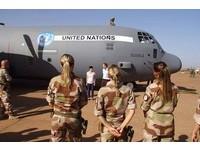 瑞典重啟徵兵制「男女都當」 網酸:台女還在扯月經?