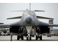 北韓嗆美軍機如果敢飛進來 「會讓關島從地球上消失」