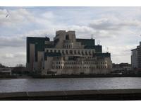 想當新一代「龐德」 英軍情六處徵才…狂招千名情報員