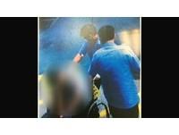 醫院保全施暴?樓梯間毆病人 棄吸菸區害命…3人遭起訴