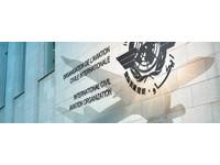 中國打壓台灣參加ICAO 徐永明:鴨霸行為終將自食惡果