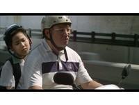 恭喜!公視《銅板少年》奪紐約電視展獎 再角逐世界影展
