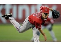 MLB/天使清薪資空間白搭? 傳葛蘭基「回不去了」
