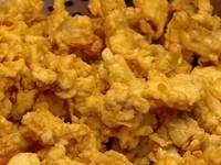 有禽流感、含生長激素、抗生素? 雞肉5大食安問題!