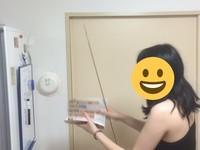 她用紙碗「封印蟑螂」不敢打 網超抖:打開來會...?