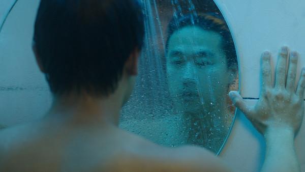 贈票/《那一夜,我在三溫暖》蒸汽中的亞洲傳統大解放