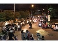 新竹殯儀館有快龍出沒! 玩家聚集被狂噓「小心抓到鬼」